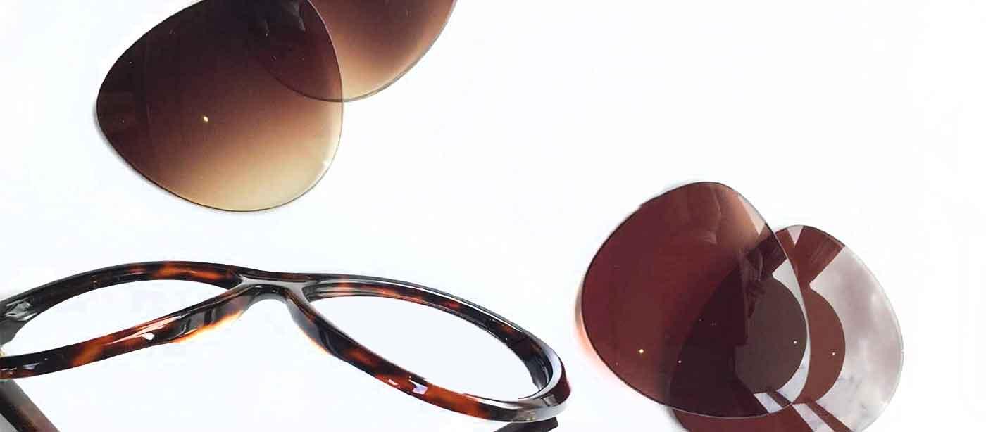 91d47cad0c The Sunglass Fix Australia - Replacement Lenses for Your Sunglasses