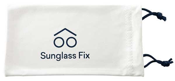 3ea7f82ad0 Sunglass Fix Sunglass Replacement Lenses for Kaenon Hard Kore - 66mm ...