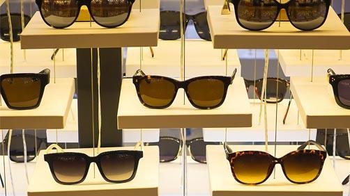 83e4f42994 ... ray ban eyeglass frame repair,OVER 85,000 SUNGLASS LENS MODELS ...